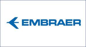 client_embraer