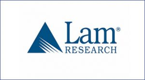client_lamresearch